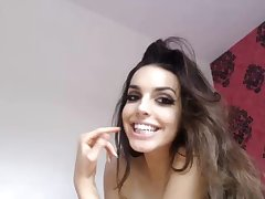 Chloe Salpa_Irish_Beauty